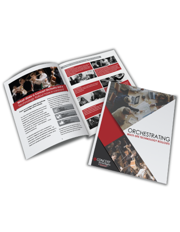 Whitepaper_Orchestrated-Tech_Final_2.png